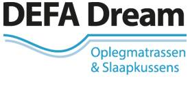 Defadream Logo